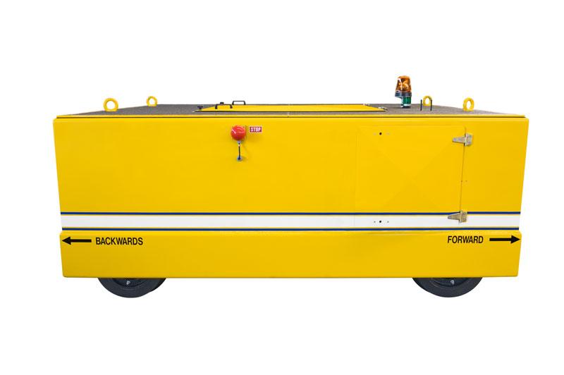 Line kubo zephir for Tow motor operator job description