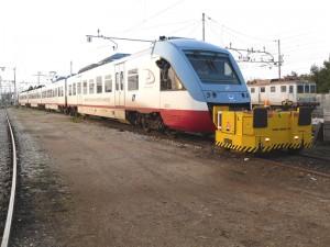 CRAB-1500E-Ferrotramviaria