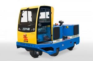 CRAB2100-E