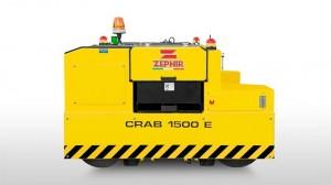 CRAB 1500E 4