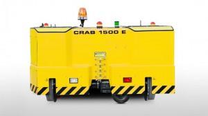 CRAB 1500E 5