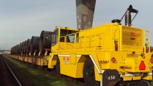 DSC06421