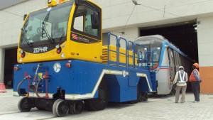 DSC07115