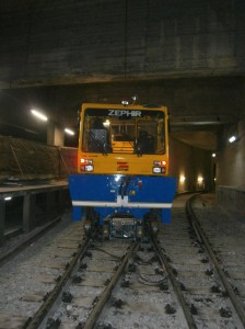 P2260044